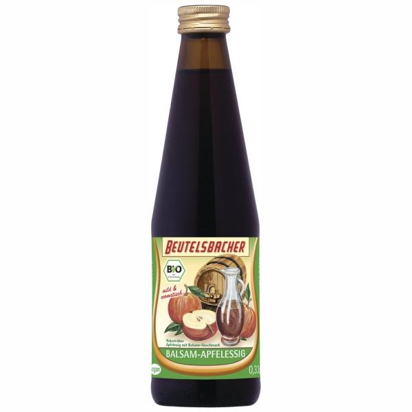 Vinagre de manzana Beutelsbacher